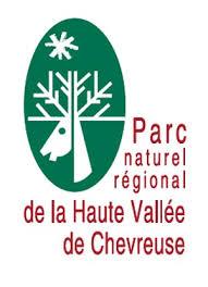 Logo PNR Chevreuse