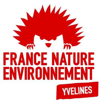 logo FNEyvelines